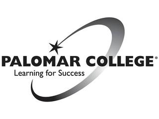 Palomar College Escondido Campus Map.Introduction To Palomar College Seminar Escondido Charter High School