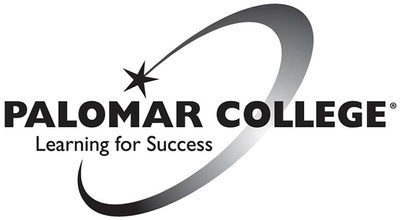 Introduction to Palomar College Seminar